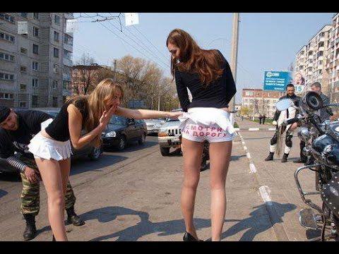 Русскую девушку купили