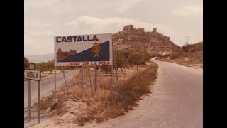 """Documental """"La Transició a Castalla"""". Complet."""