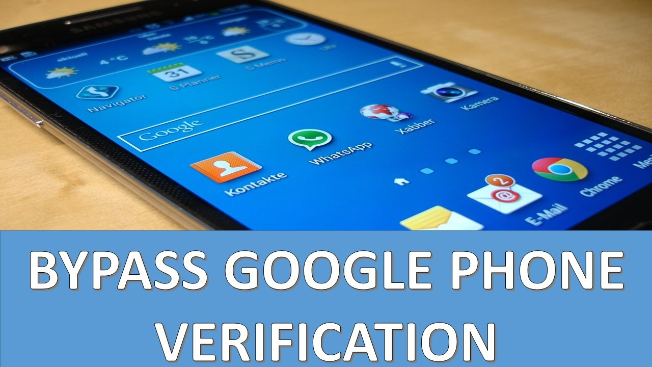 Bypass Google Account Verification Just 1 Min Any Android Device No Otg No Softwar Youtube Android Tutorials Android Phone Phone