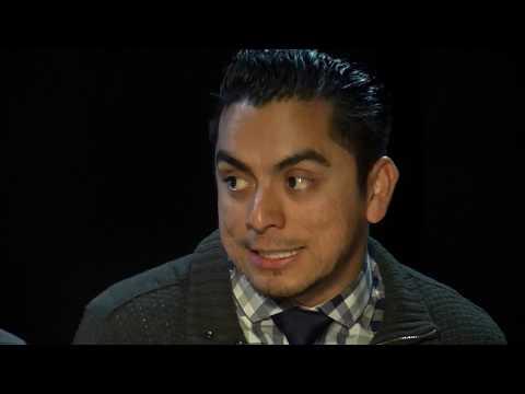 Aaron Glantz and Emmanuel Martinez tackle redlining questions