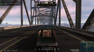 Mafia 3 #35 Der Truck mit dem Teuren Zeug