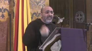 Ezercizzi – 2019 – Fr. Hayden – Xaghra – Ir-Raba Priedka