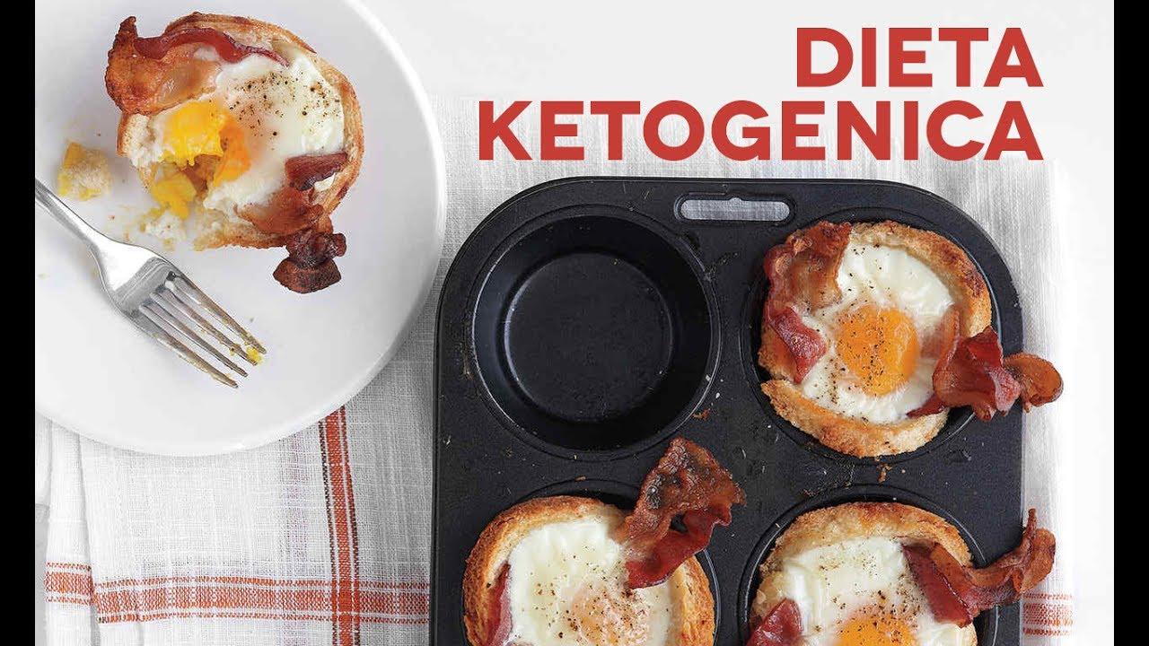 menu dieta chetogenica 30 giorni