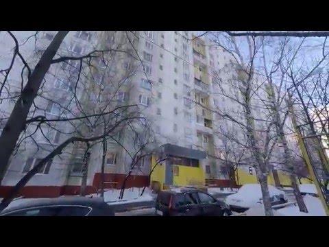 Квартиры  на березовой аллее| Квартиры в Отрадном| Березовая аллея купить квартиру| ботанический сад