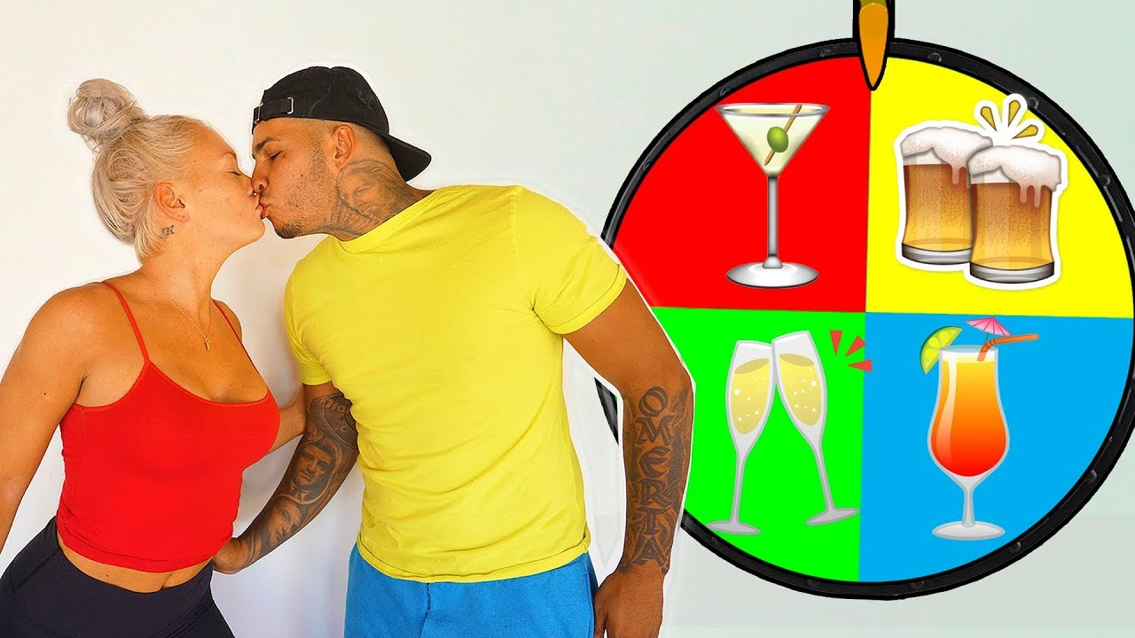 spin-the-mystery-wheel-challenge-1-spin-1-drink