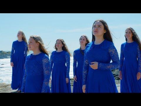 Группа Мелодия- Нежный голос ПРЕМЬЕРА 2019