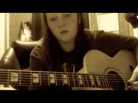 how to play don't close your eyes keith whitley
