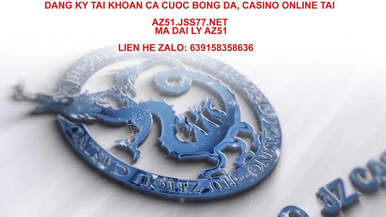 online casino dealer werden