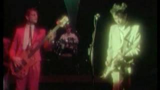 Baixar Japan- Gentlemen Take Polaroids (Live) Odeon 1983 HQ