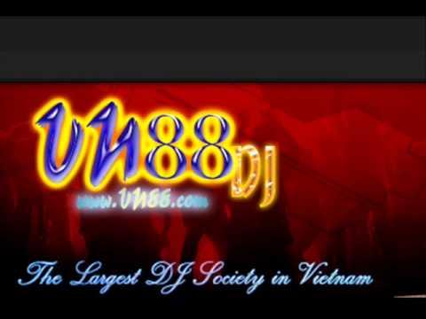 Bac Trang Tinh Doi Remix