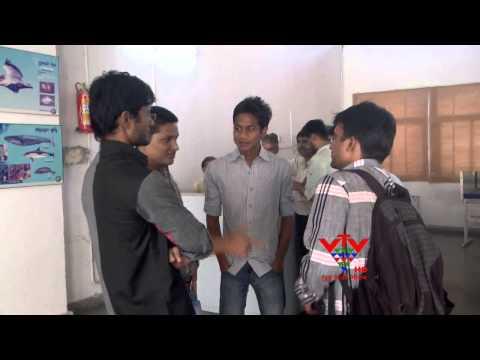 VTV- SUCCESSFUL STUDENTS OF UPSC