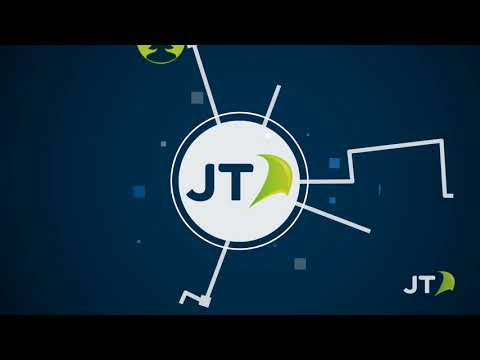 JT International - INE (International Network Extension) roaming solution