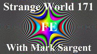 Flat Earth Conference T minus 2 weeks Robbie Davidson SW171 Mark Sargent ✅