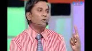 Comedian Dhanraj team group -Brindavanam bommarillu oosaravellu omkar spoof venu comedy clip - YouTube [Nokia MP4 176x144 MPEG4]