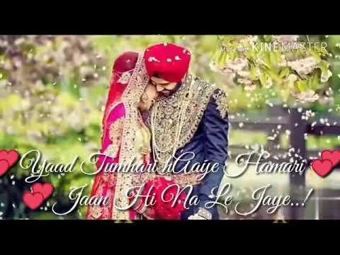 New Pakistani Shadi songs 2017