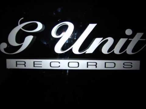 G-Unit - 0 To 100 Remix