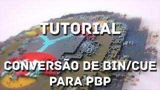 RetroPie PS1 Easy Multi-Disk Games PSX2PSP  PBP Tvibrant HD