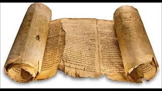 Preserving Secret Biblical Teachings