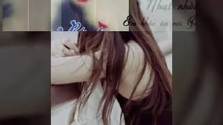 Để Cho Em Khóc ( Vali Tình Yêu OST ) 💗 Vy Oanh