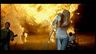 Guano Apes - Quietly (2003)