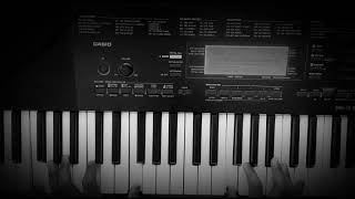 Tu Mila To Haina - Amaal Mallik   Arijit Singh   Kunaal Verma   Ajay Devgan   Rakul   Piano Version