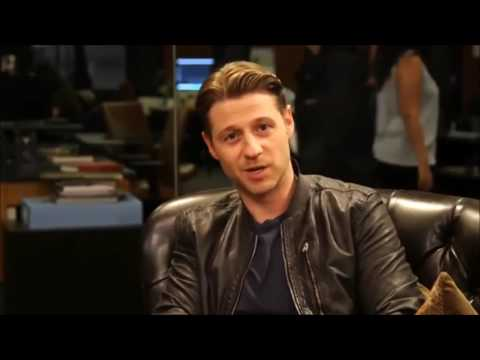 Benjamin Mckenzie says The O.C. is timeless in this recent 2016 September !