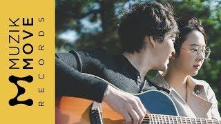 ได้รักเธอก็ดีแค่ไหน-แหนม-รณเดช-acoustic-version
