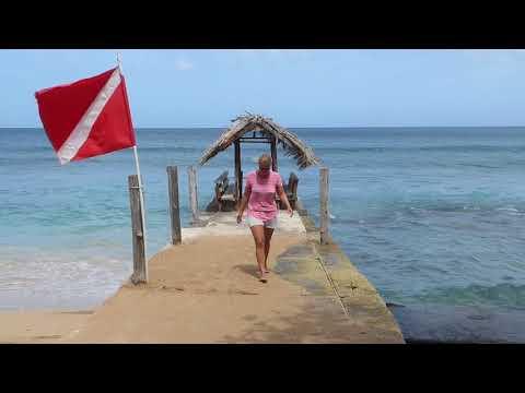 Summerwind in Trinidad & Tobago