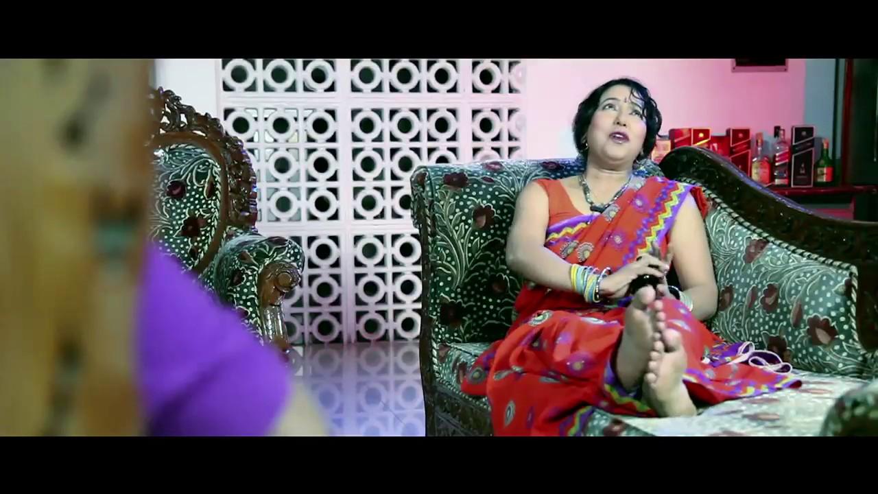 Adult movi bangoli. com torrent Vidéo