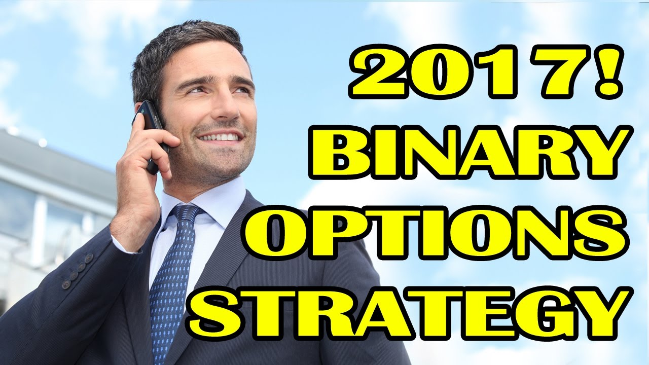 Binary options in review paul