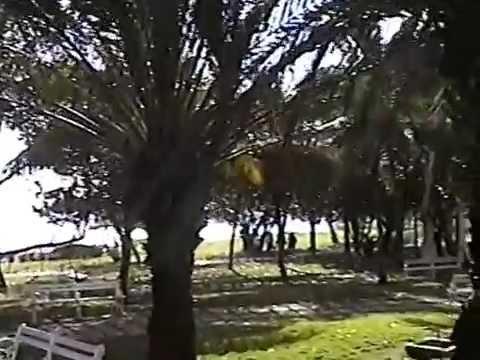 CUBA 2001/ PART 5