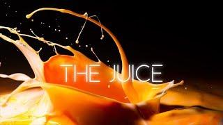 "Hard Trap Beat Instrumental - ""The Juice"" Rap Hip Hop Freestyle Beats (Stormz Kill It)"