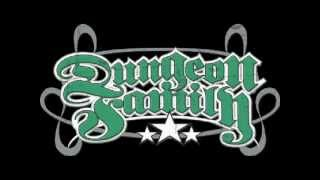 Watch Dungeon Family Excalibur video