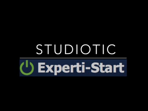 experti-start, la gestion de l'expertise judiciaire