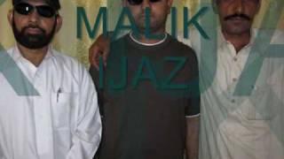 dubai picnic 2010..remix of nusrat fateh ali khan..yar yar kehna
