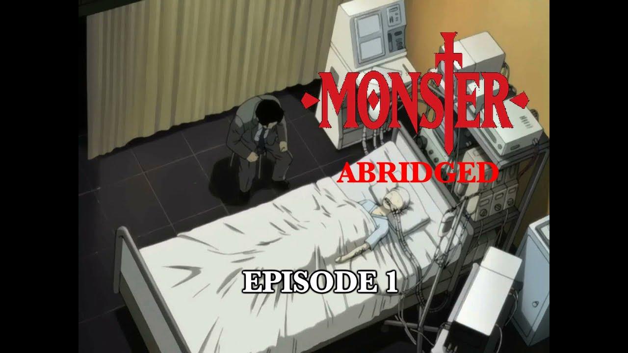 Monster Abridged Episode 1 Pilot Youtube Перевод слова abridged, американское и британское произношение, транскрипция, словосочетания, однокоренные слова, примеры использования. monster abridged episode 1 pilot