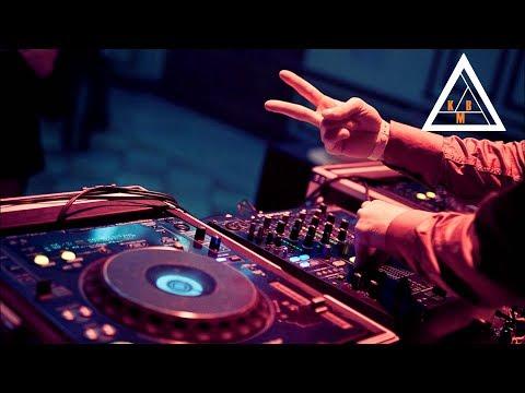 Deep House Music Mix 2017 - Deep House Vocal   Best Song Future House
