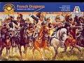 Dragoons I