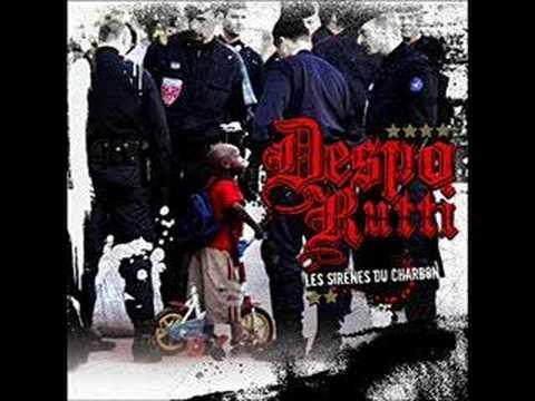 SUICIDAIRES 2010 TÉLÉCHARGER RUTTI DESPO CONVICTIONS