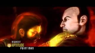 FEAR 3 Ending - GOOD End - Point Man