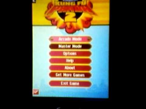 How To Download Free Java Games On Mobile