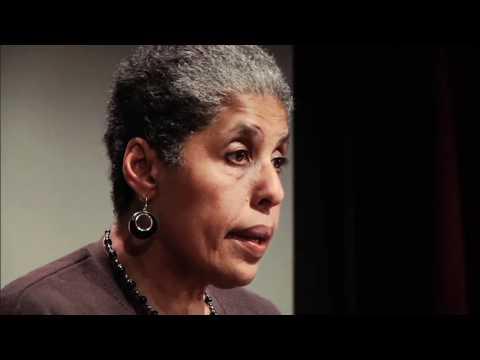 "Barbara Smith on David Gilbert's ""Love and Struggle"""