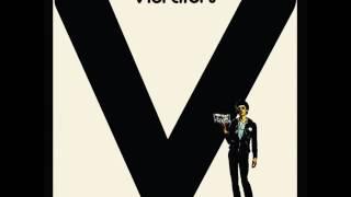 The Vibrators - Pure Mania (1977) FULL ALBUM