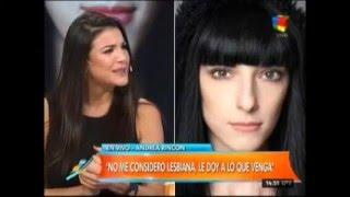 Repeat youtube video Rincon hablo de Lara Pedrosa