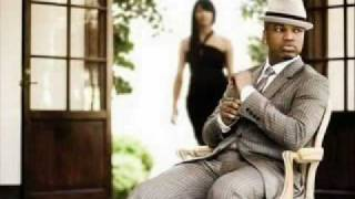 "Ne Yo ""Start A Fire"" (New hot RNB song 2009) with download"