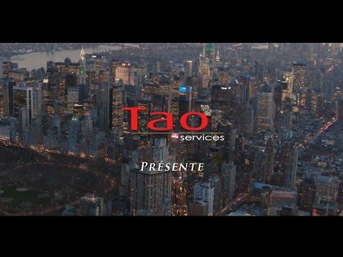 TAO Services - Service exclusif de Conciergerie Privée