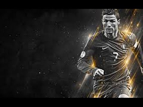Cristiano Ronaldo Real Madrid's Greatest 1080i Documentary