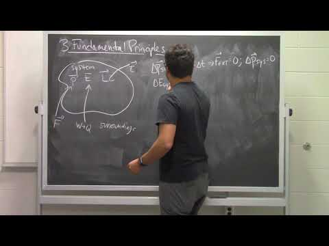 EMP Cubed Video 1