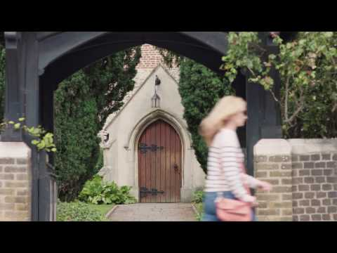 Living in Barnes by James Anderson Estate Agents