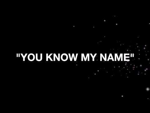 you-know-my-name-lyrics-by:-tasha-cobbs-leonard-ft.-jimi-cravity